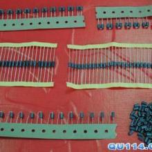 供应卧式磁珠/插件卧式磁珠/穿线电感磁珠/电感磁珠