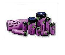 供应仪器仪表专用TADIRAN电池SL-350
