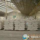 供应食用玉米淀粉供应