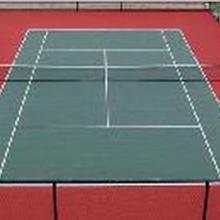 供应北京手球运动地板的供货商