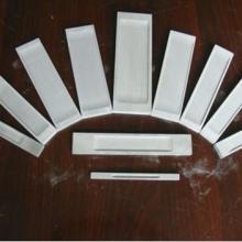 山东高品质氮化硼陶瓷厂家就行迈特科创