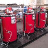 供应南通燃气锅炉-南通燃气锅炉制造商价格-南通燃气锅炉厂家销售