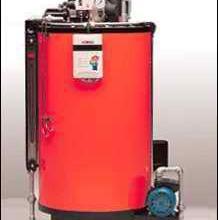 浴室热水锅炉报价,120万大卡立式燃气热水锅炉,浴室热水锅炉厂家批发