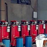 浙江小型燃气锅炉厂家, 浙江小型燃气锅炉,厂家直销小型燃气锅炉