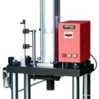 供应气液增压器价格,气液增压器批发,气液增压器厂家