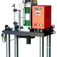 供应压机自动压机气动冲床铆接机