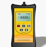 供应光功率计报价,光功率计原理,光功率计品牌