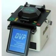 供应甘肃光纤熔接机厂家 dvp-730H报价 皮线熔接机价格参数