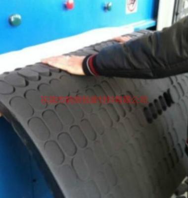 EVA海绵冲型厂家及批发采购图片/EVA海绵冲型厂家及批发采购样板图 (3)