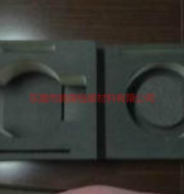 EVA海绵冲型厂家及批发采购图片/EVA海绵冲型厂家及批发采购样板图 (4)