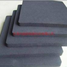 供应EVA海绵冲型厂家及批发采购,EVA海绵冲型批发采购价格图片
