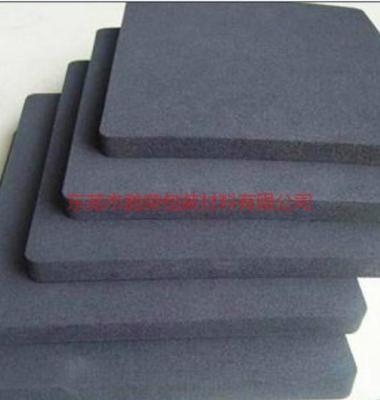 EVA海绵冲型厂家及批发采购图片/EVA海绵冲型厂家及批发采购样板图 (1)