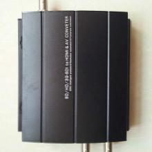 供应SDI转HDMI+AV高清转换器/SDI/BNC转HDMI转AV批发