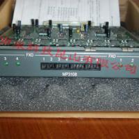 Mosa4508/16/mosa4608/16-MP3108板卡模组