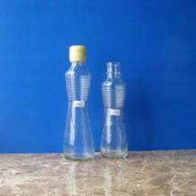供应调料瓶玻璃食品瓶