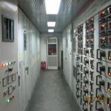 DZ系列—直流传动电控系统 四川直流传动电控系统安装电话