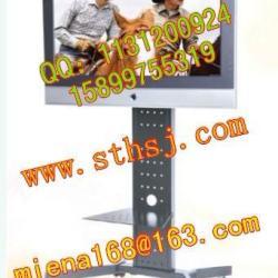 深圳市视频会议可移动立式平板电视机挂架厂家供应视频会议可移动立式平板电视机挂架 液晶显示器落地支架 展示架