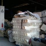 求购洪梅橡胶回收洪梅EVA回收TPR鞋底回收玩具塑料回收产品库存回收