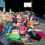 供应塘厦玩具库存回收公司