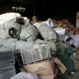 东莞模具胶回收生胶东莞模具胶回收松香东莞模具胶回收硅胶废品收购东达