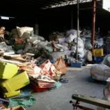 供应东莞夹具回收/东莞夹具回收工厂/东莞夹具回收厂家/深圳夹具回收
