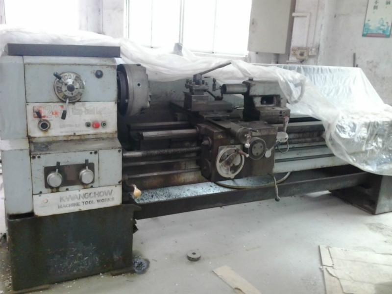 供应广州工厂设备回收、东莞工厂设备回收、深圳工厂设备回收