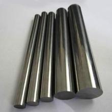 求购进口n1雕刻刀具材料钨钢废品回收东莞特殊金属材料交易中心收购点图片