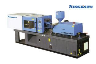 东莞石排高价回收注塑机,高价回收HPET-3300V6注塑机,找东达