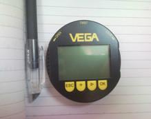 供应VEGA显示模块PLICSCOM.XB