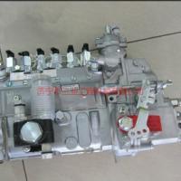 供应小松200-7发动机配件