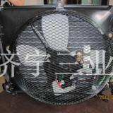 供应小松装载机WA470冷凝器
