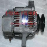 供应PC56-7发电机KT1K411-6401-0