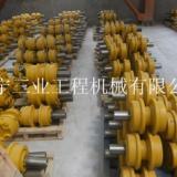 供应山推原厂品质拖链轮的价格