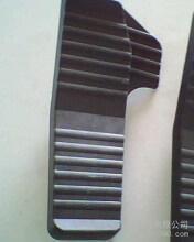 供应小松Komatsu22U-43-21121PC-7-8左侧脚踏板 小松左侧脚踏板图片