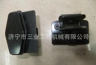 供应PC360-7烟灰缸22U-54-25371