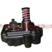 供应PC55喷油泵泵头YM729642-51330