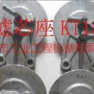 供应PC56-7新款附加滤芯座KT15224-4320-0