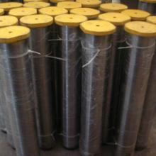 供应小松销轴衬套-小松PC200-7挖掘机销轴衬套-小松挖掘机销轴衬套的供应商和厂家批发