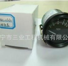 供应山推压路机SR22M油压表D2102-01010