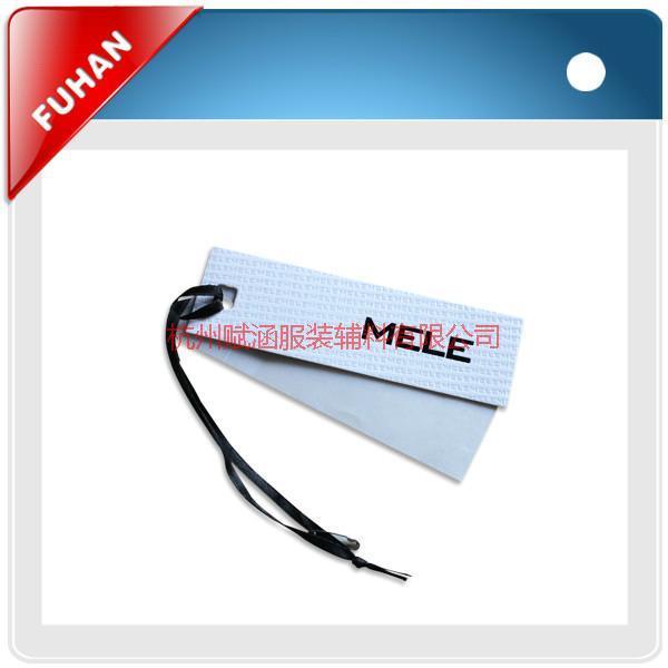 供应特殊吊牌吊卡 提供特殊吊牌吊卡 个性吊牌吊卡定做