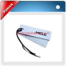 供应特殊吊牌吊卡提供特殊吊牌吊卡个性吊牌吊卡定做批发