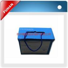 供应鞋盒哪家最好,鞋盒尺寸,鞋盒批发商,鞋盒价钱批发