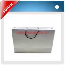 供应杭州服装包装袋厂家,服装包装袋哪家最好,最便宜的服装包装袋批发
