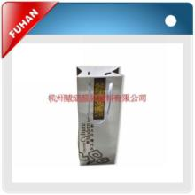 供应礼品纸袋 杭州礼品纸袋订做 高档礼品纸袋定做