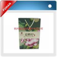 供应手提袋纸袋 杭州手提袋纸袋订做 手提袋批发 特种纸手提纸袋