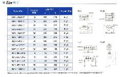 供应韩国三和低压SMB电力电容器