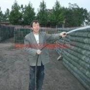 供应西安停车场植草砖颜色电话,西安绿化景观草坪砖规格,西安了成就感停车场草坪砖厂家