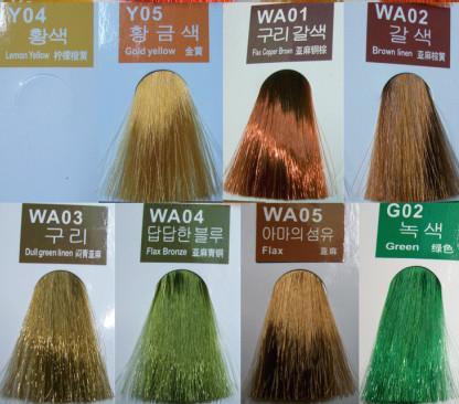 供应哪里的资生堂洗发水护发素最便宜,洗发水护发素图片