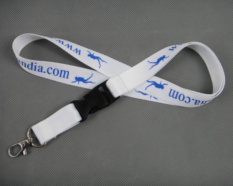 供应东莞挂带.厂牌挂带.胸卡挂带.可按需定制.环保优质