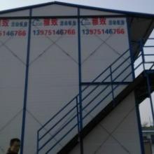 供应房新余钢构活动房︱新余钢结构活动房、钢结构优质厂家批发